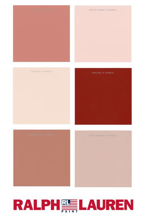 Best ideas about Ralph Lauren Paint Colors . Save or Pin 17 Best images about Color Palettes on Pinterest Now.