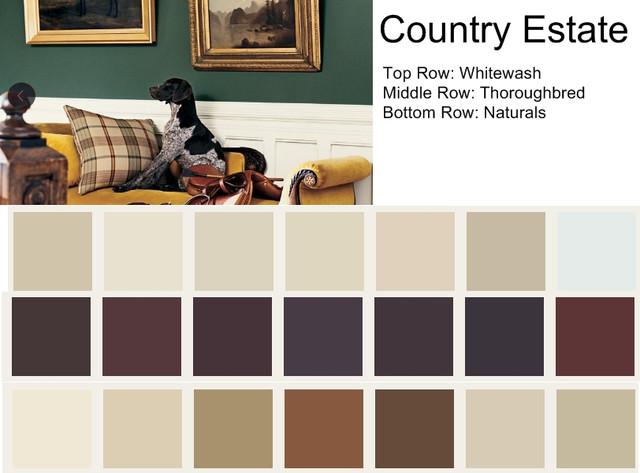 Best ideas about Ralph Lauren Paint Colors . Save or Pin Ralph Lauren Paint Color Chart Handy Home Design Now.