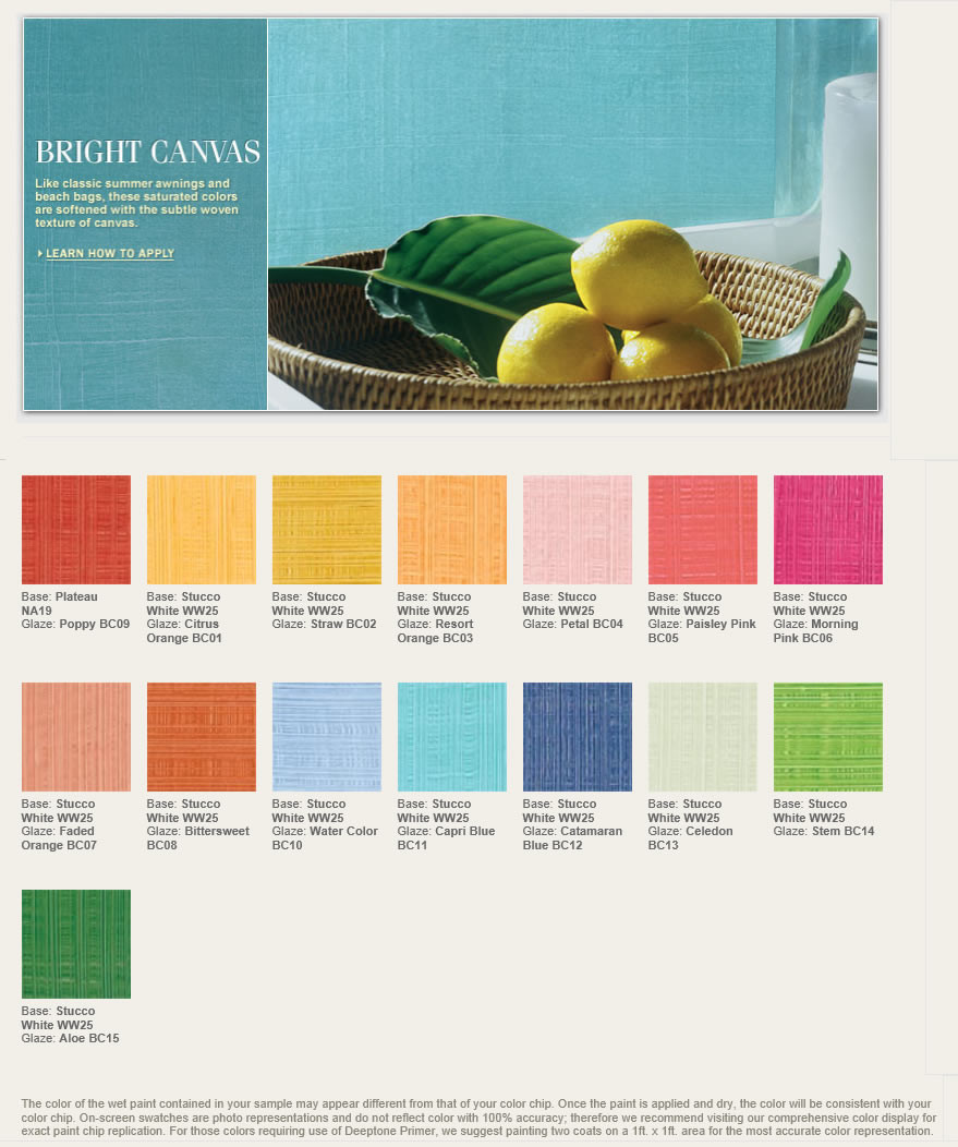 Best ideas about Ralph Lauren Paint Colors . Save or Pin ralph lauren paint where to ralph and lauren polo Now.