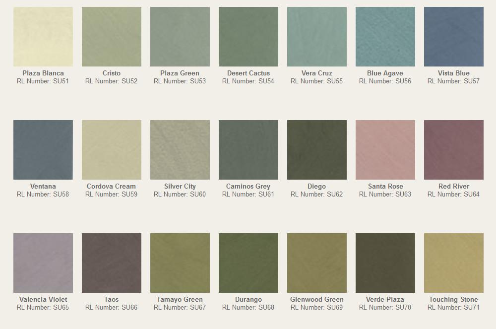 Best ideas about Ralph Lauren Paint Colors . Save or Pin Ralph Lauren Suede Paint Now.