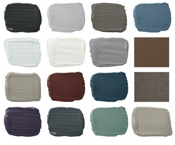 Best ideas about Ralph Lauren Paint Colors . Save or Pin 1000 images about ralph lauren greenwich village on Now.