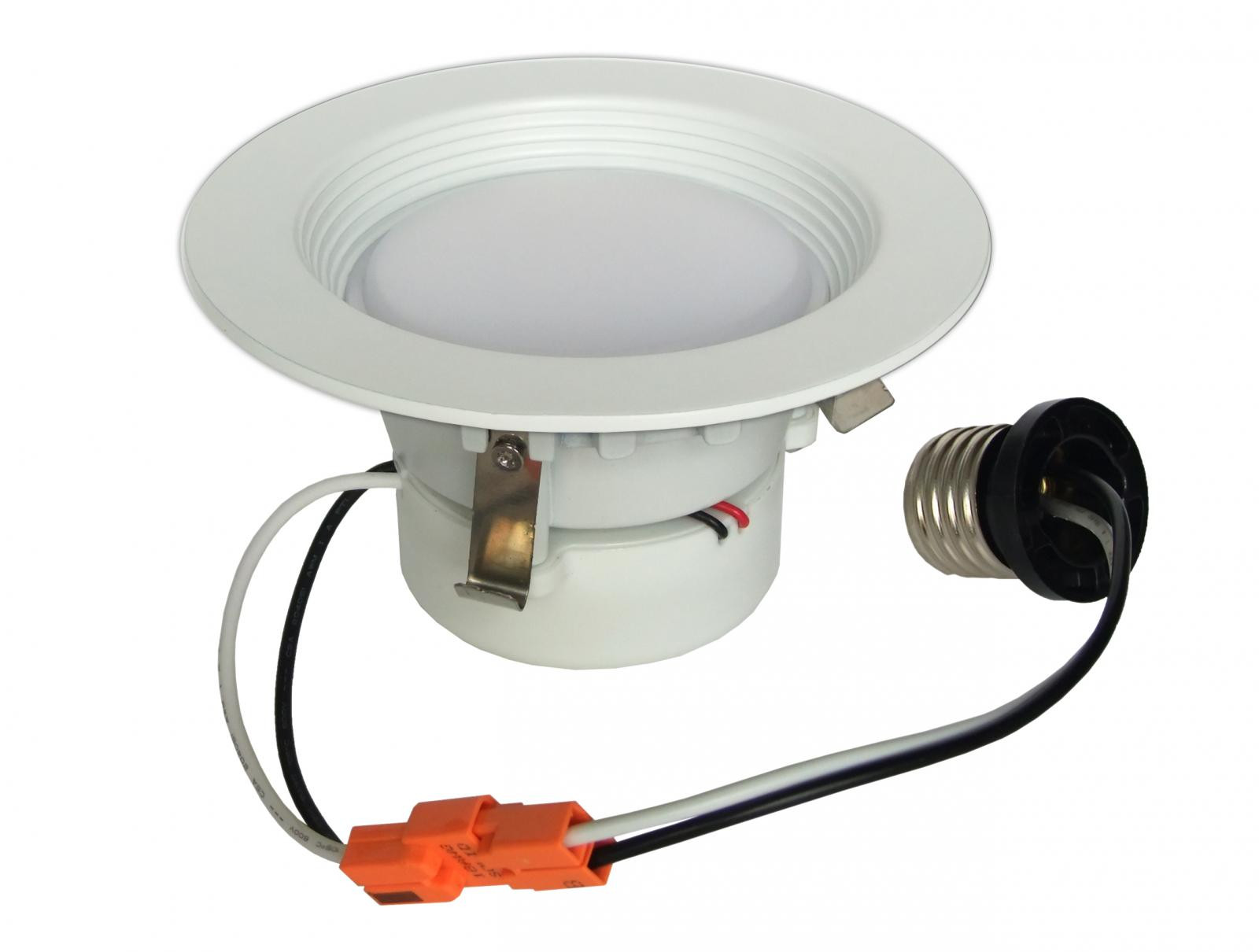Best ideas about Recessed Lighting Led . Save or Pin 12 X DownLight Trim 13W LED Recessed Dimmable 4 Inch Now.
