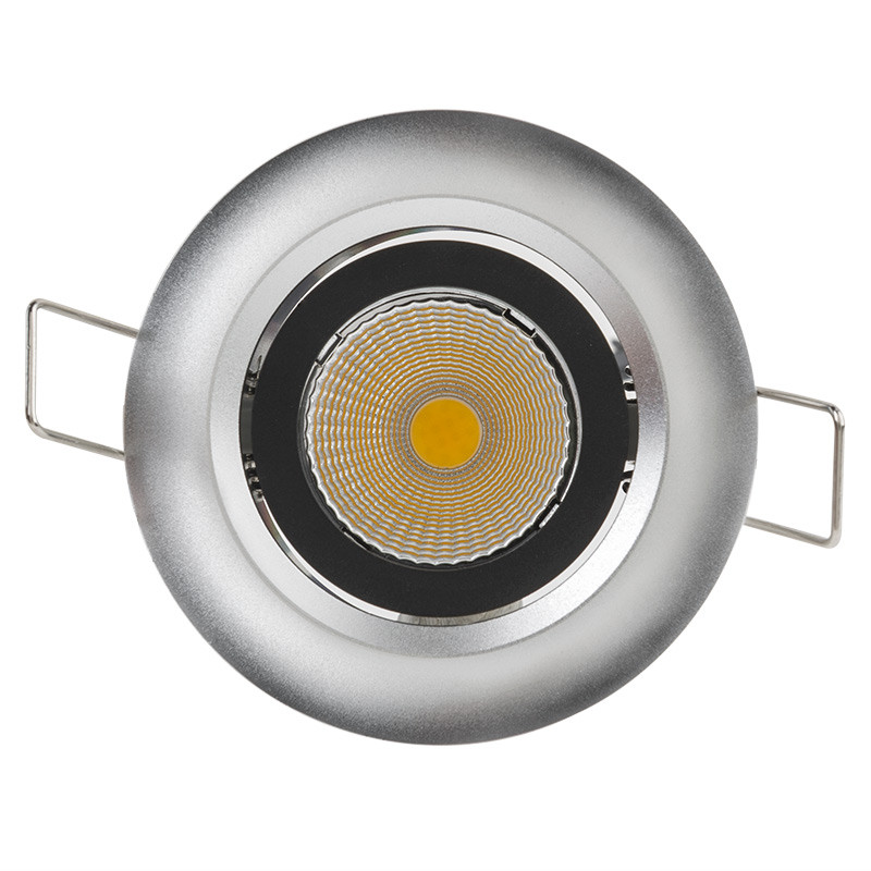 Best ideas about Recessed Lighting Led . Save or Pin LED Recessed Light Fixture Aimable 65 Watt Equivalent Now.