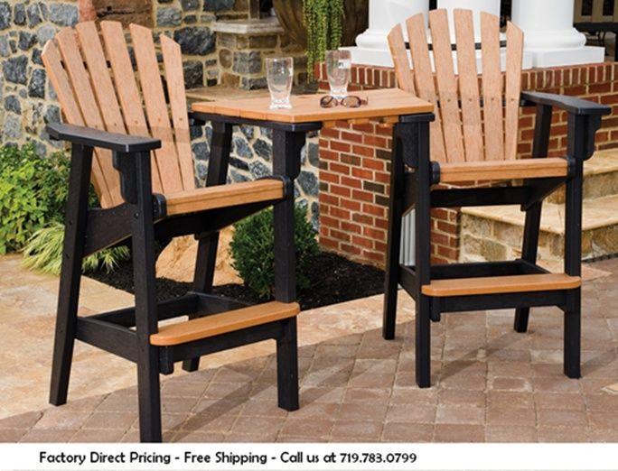 Best ideas about Recycled Plastic Patio Furniture . Save or Pin 17 Best images about Recycled Plastic Outdoor Furniture on Now.