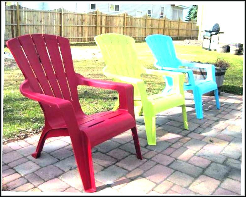 Best ideas about Recycled Plastic Patio Furniture . Save or Pin Recycled Plastic Patio Furniture Cape Atlantic Decor Sale Now.
