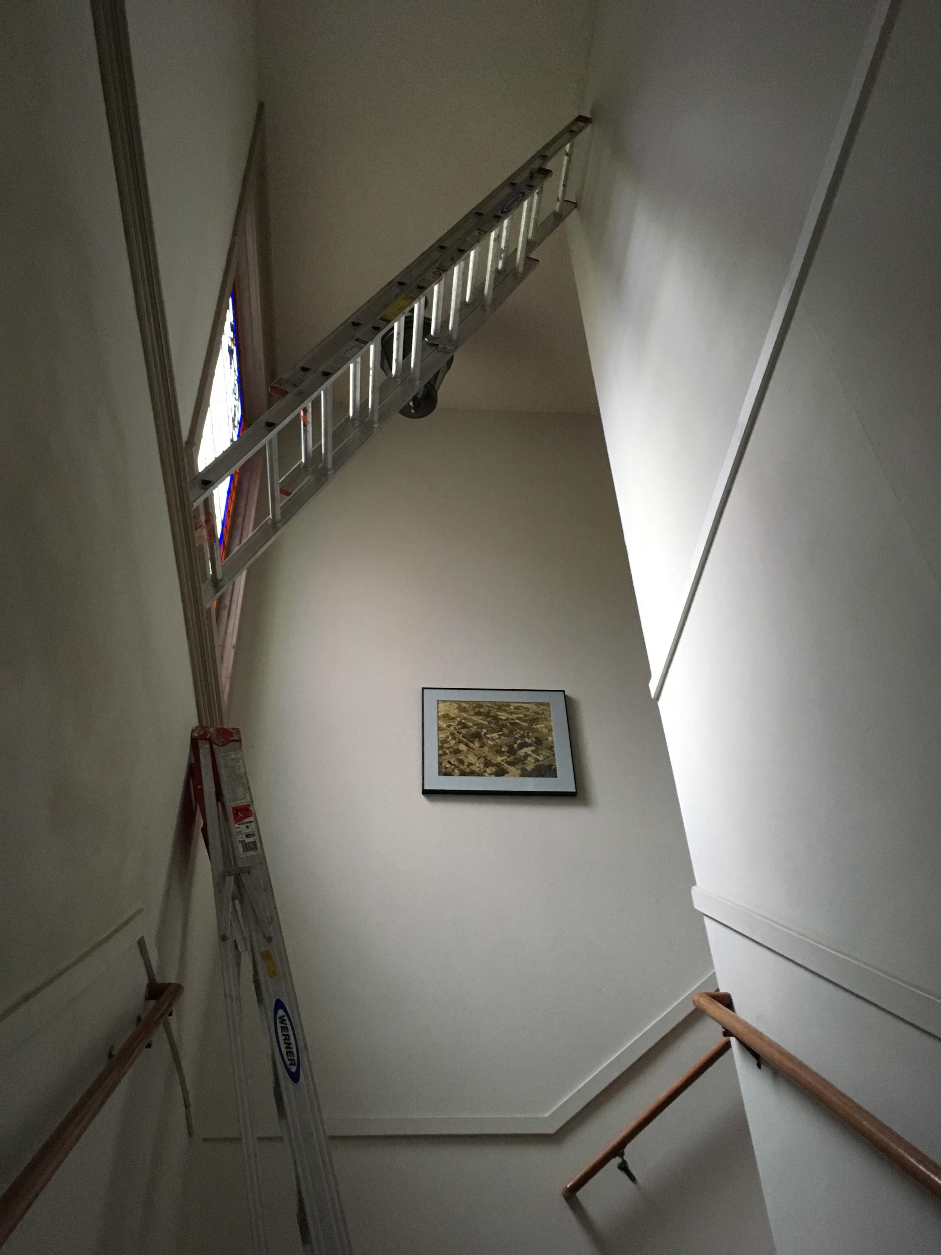 Best ideas about Reddit The Staircase . Save or Pin garrettaelito u garrettaelito Reddit Now.