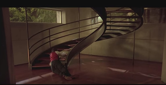 Best ideas about Reddit The Staircase . Save or Pin the flip side what is the best piece of symbolism in a Now.