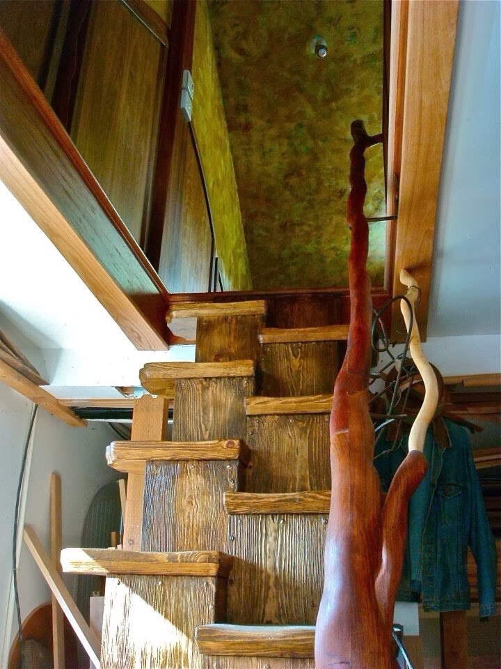 Best ideas about Reddit The Staircase . Save or Pin Fletcher s Castoria reddit Gallery LXXIV Now.