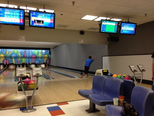 Best ideas about Reitz Union Game Room . Save or Pin 19 best Discover Gainesville images on Pinterest Now.