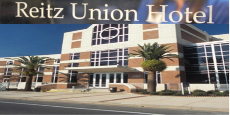 Best ideas about Reitz Union Game Room . Save or Pin Download Uf Reitz Union Game Room Hours letitbit Now.