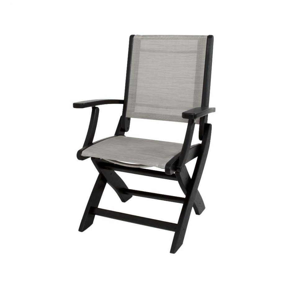 The Best Replacement Slings for Patio Chairs Lowes - Best ...