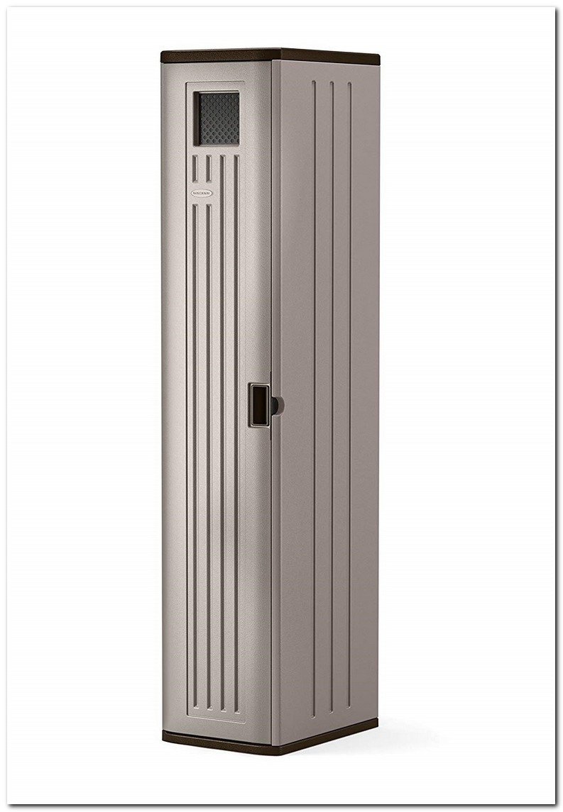 Best ideas about Resin Storage Cabinet . Save or Pin Suncast Storage Cabinet Resin Bmc7200 Now.
