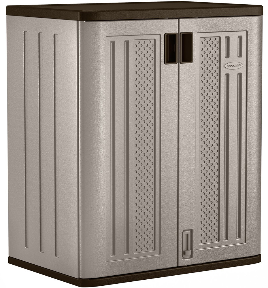 Best ideas about Resin Storage Cabinet . Save or Pin Resin Storage Cabinet in Storage Cabinets Now.