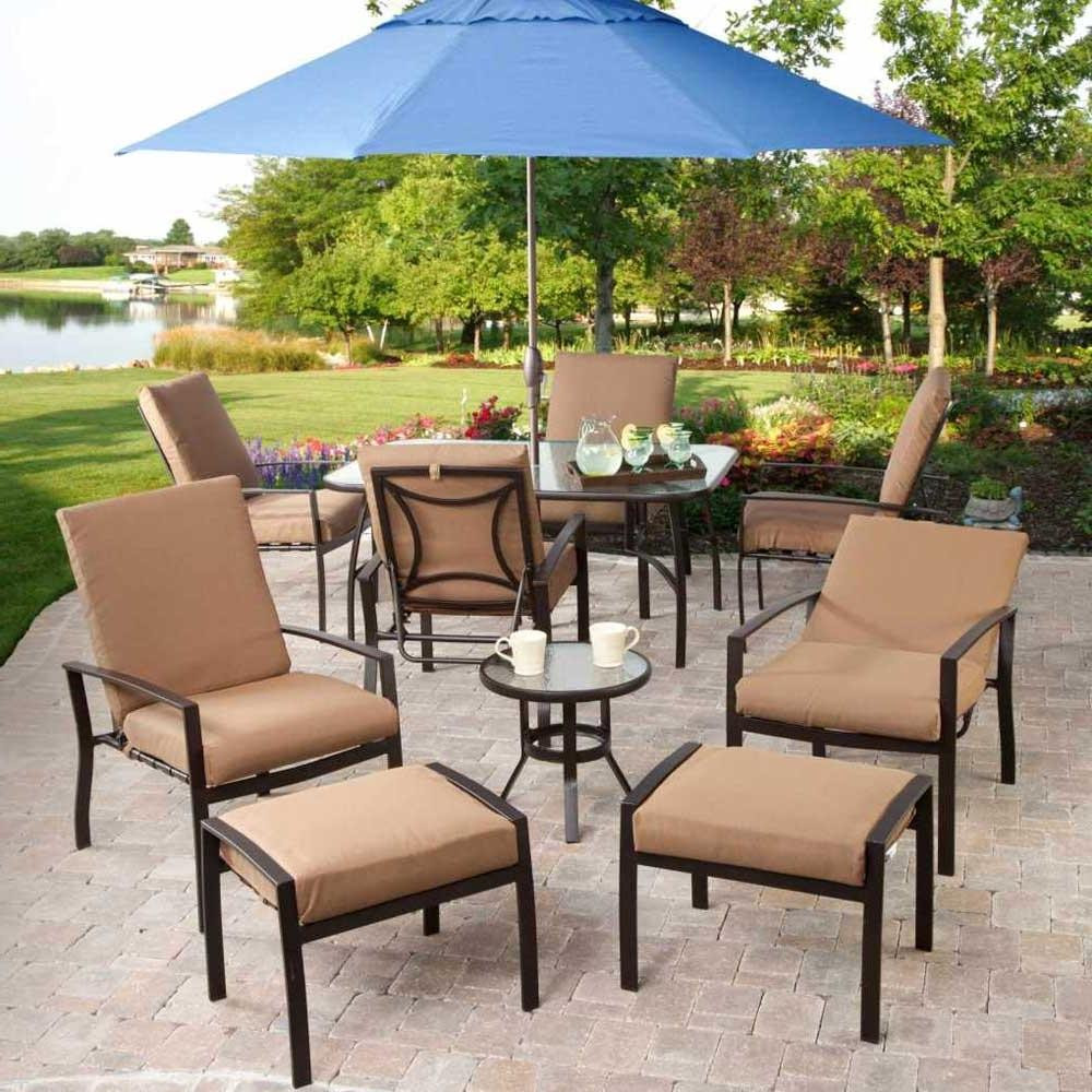 Best ideas about Restaurant Patio Furniture . Save or Pin 47 Best mercial Outdoor Furniture InteriorSherpa Now.
