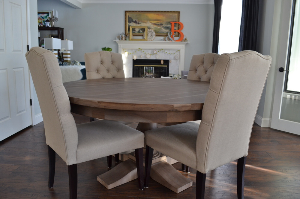 Best ideas about Restoration Hardware Dining Table . Save or Pin Restoration Hardware 17th C Monastery Dining Table Review Now.