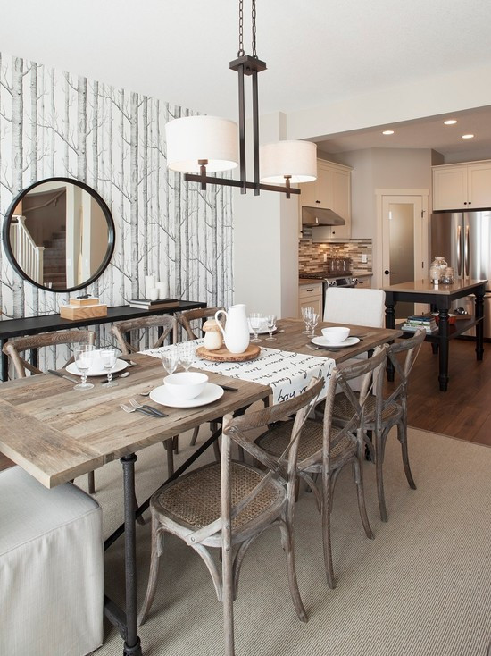 Best ideas about Restoration Hardware Dining Table . Save or Pin Restoration Hardware Flatiron Dining Table Contemporary Now.
