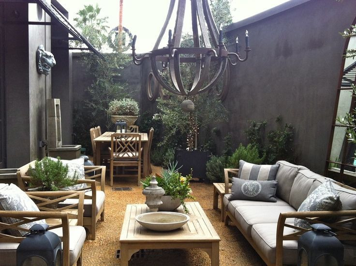 Best ideas about Restoration Hardware Outdoor Furniture . Save or Pin 1000 ideas about Restoration Hardware Outdoor on Now.