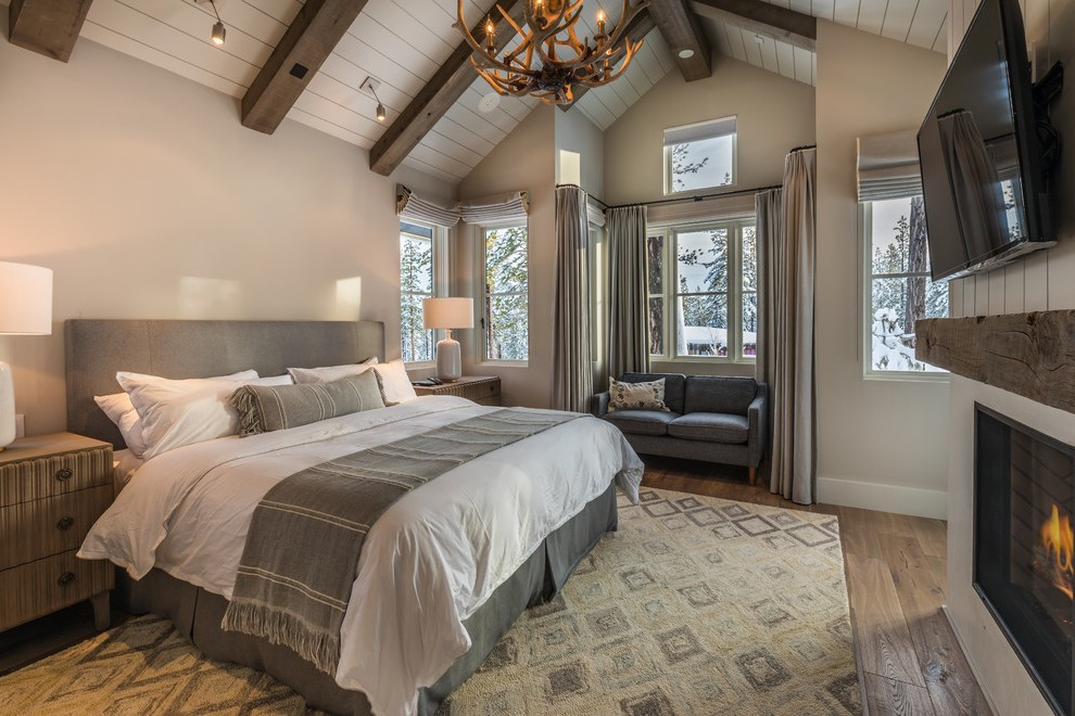 Best ideas about Revere Pewter Bedroom . Save or Pin Revere Pewter Bedroom Color Now.