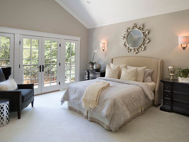 Best ideas about Revere Pewter Bedroom . Save or Pin Best 25 Revere pewter bedroom ideas on Pinterest Now.