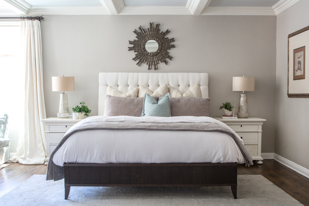 Best ideas about Revere Pewter Bedroom . Save or Pin revere pewter bedroom 28 images revere pewter bedrooms Now.
