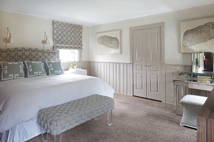 Best ideas about Revere Pewter Bedroom . Save or Pin Revere Pewter Bedroom Design Ideas Now.