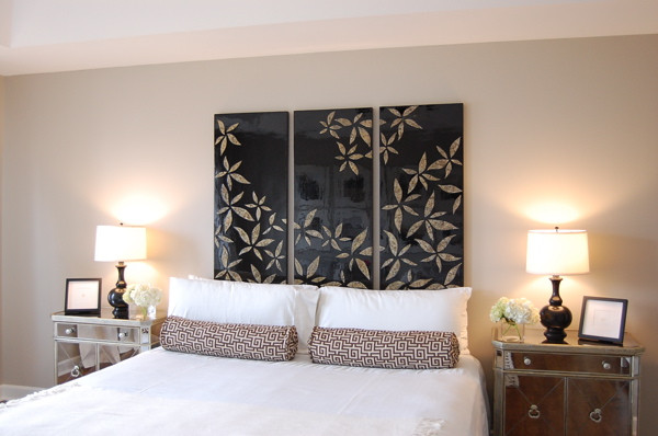 Best ideas about Revere Pewter Bedroom . Save or Pin Bedroom Benjamin Moore Revere Pewter Now.