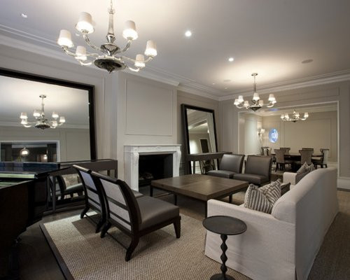 Best ideas about Revere Pewter Living Room . Save or Pin Benjamin Moore Revere Pewter Now.