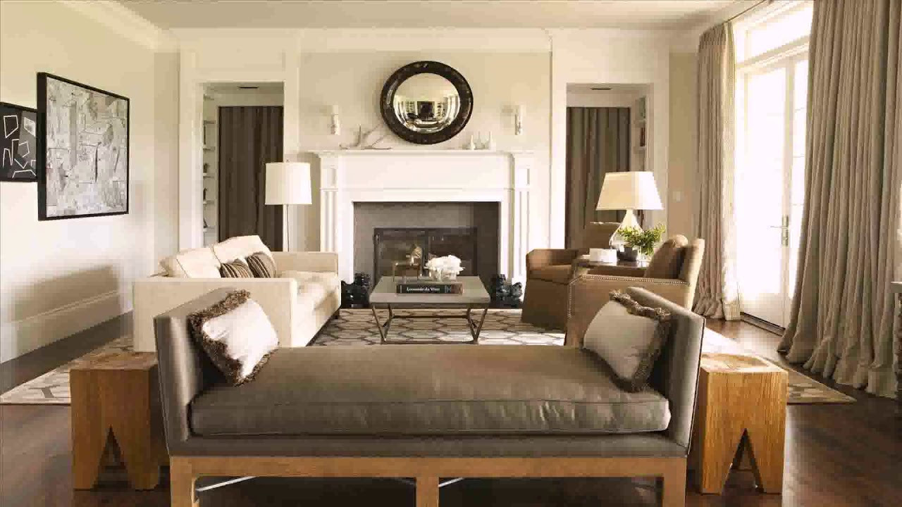 Best ideas about Revere Pewter Living Room . Save or Pin Living Room With Revere Pewter Now.