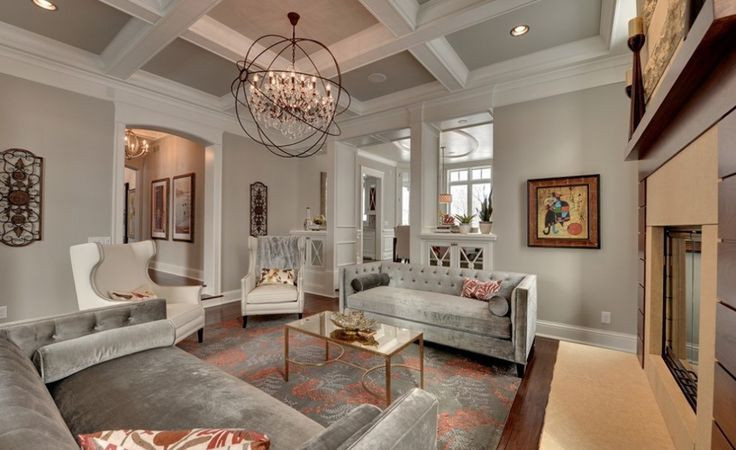 Best ideas about Revere Pewter Living Room . Save or Pin Best 25 Revere pewter ideas on Pinterest Now.
