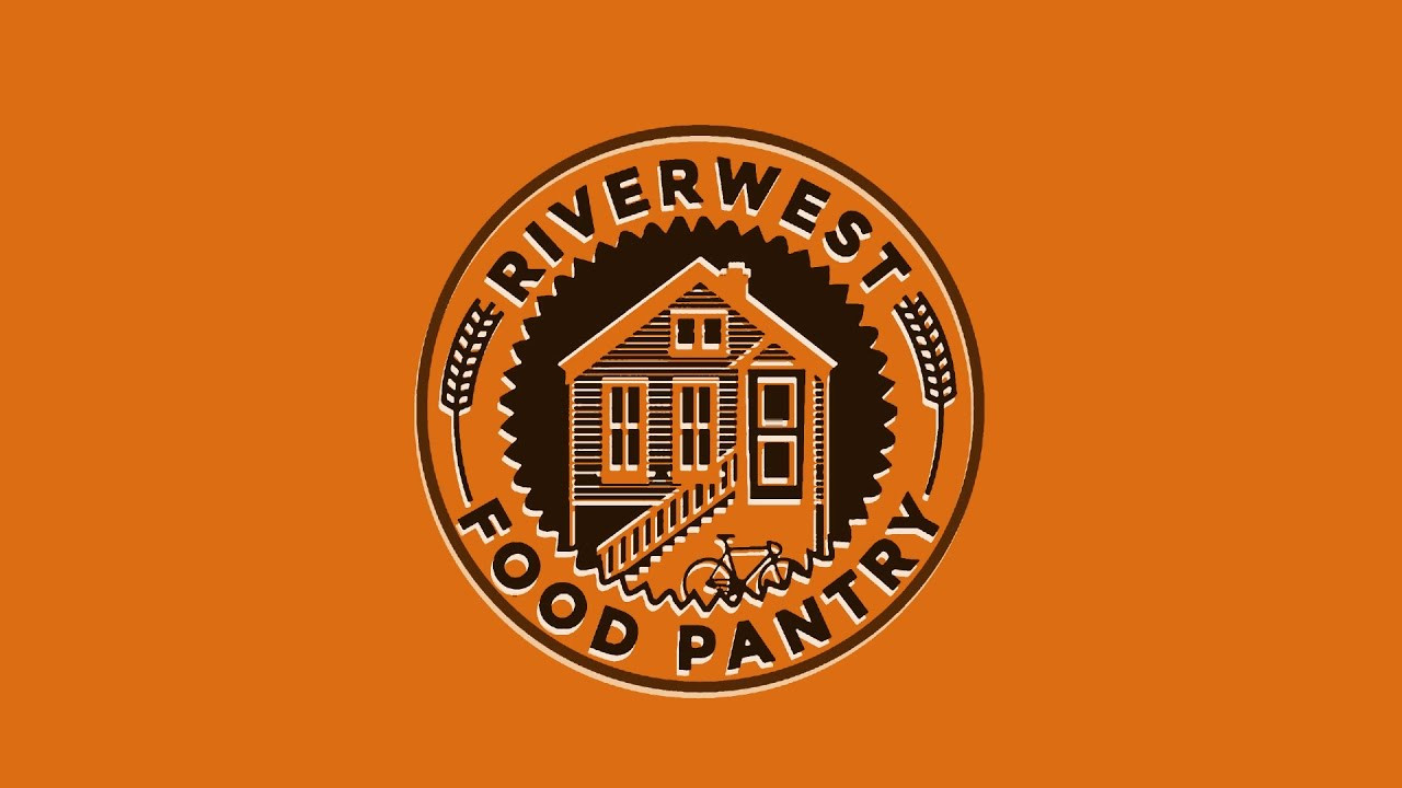 Best ideas about Riverwest Food Pantry . Save or Pin Wel e to the Riverwest Food Pantry Now.