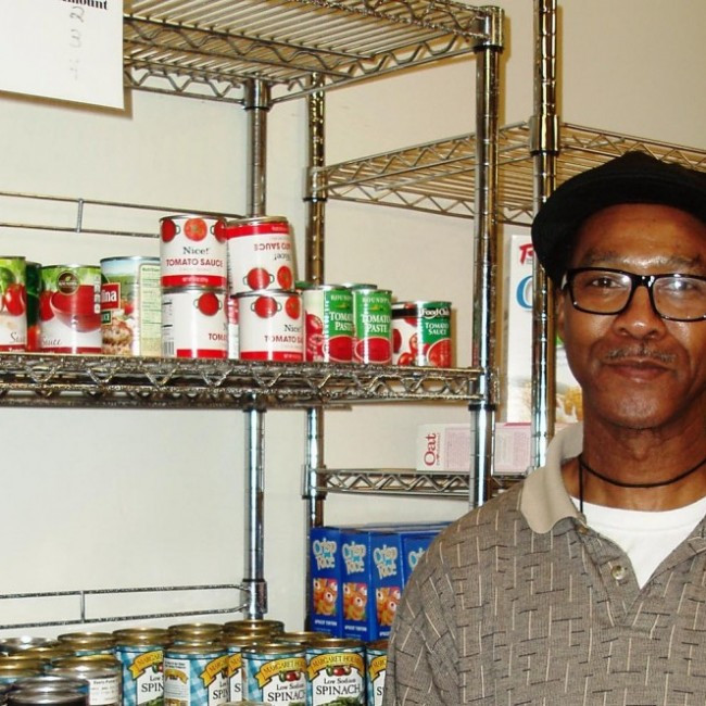 Best ideas about Riverwest Food Pantry . Save or Pin The Riverwest Food Pantry Now.