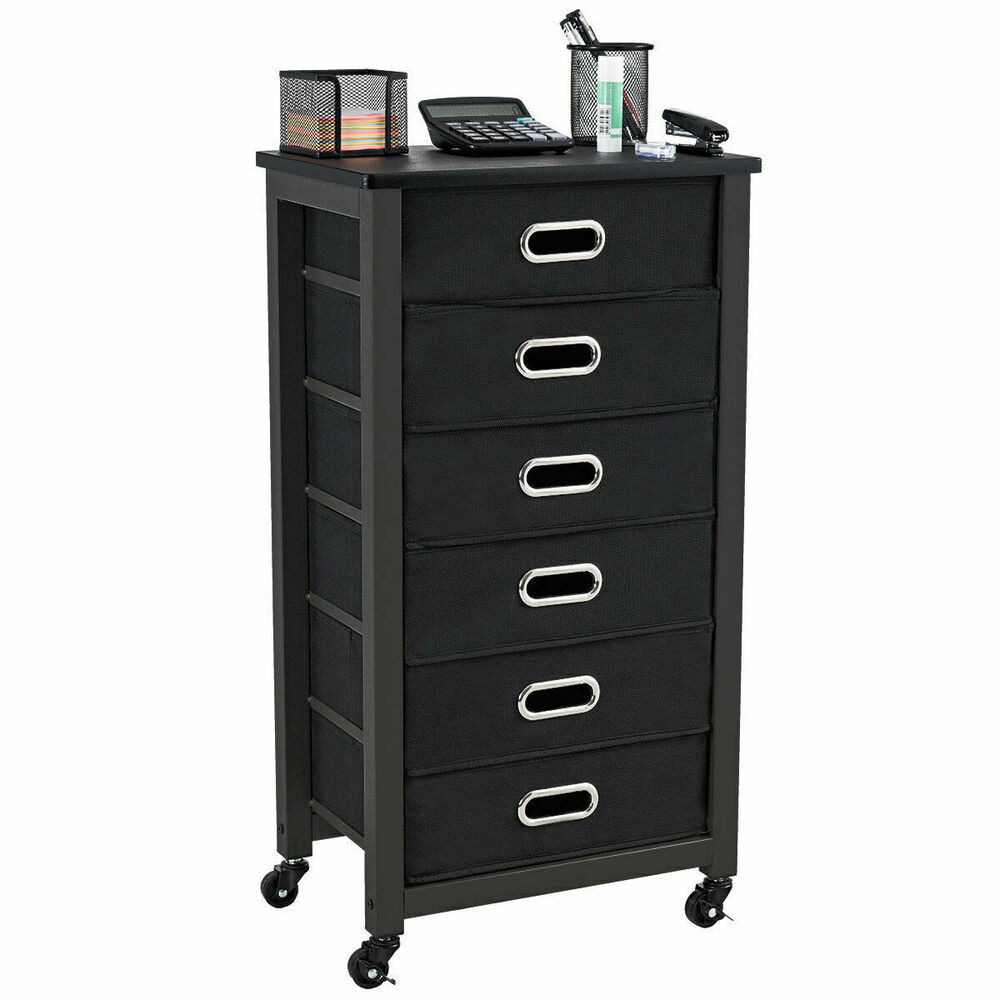 Best ideas about Rolling Storage Cabinet . Save or Pin Rolling File Cabinet Heavy Duty Mobile Storage Filing Now.