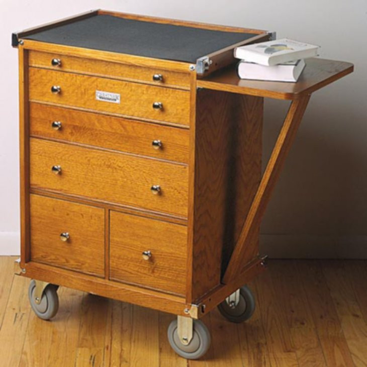 Best ideas about Rolling Storage Cabinet . Save or Pin Rolling Storage Cabinet Clothes Stills Home & Garden Now.