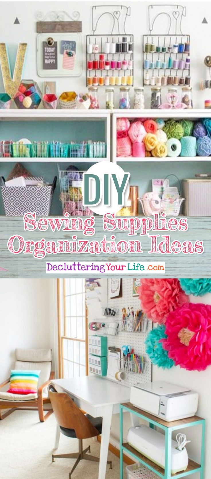Best ideas about Room Organization DIY . Save or Pin Best 25 Homemade room decorations ideas on Pinterest Now.