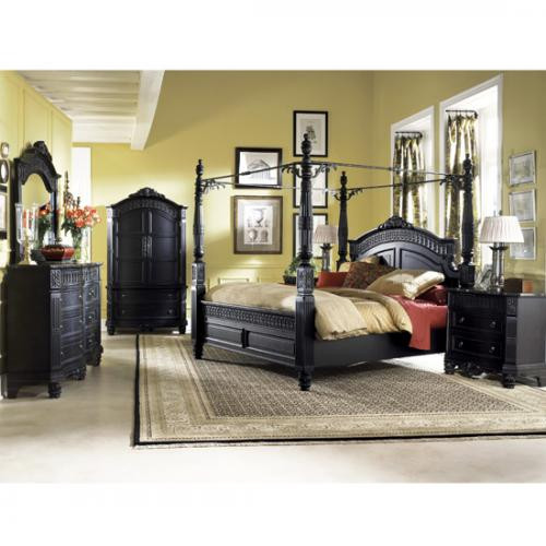 Best ideas about Roses Bedroom Set . Save or Pin Ashley Furniture Britannia Rose Panel Bedroom Set Now.
