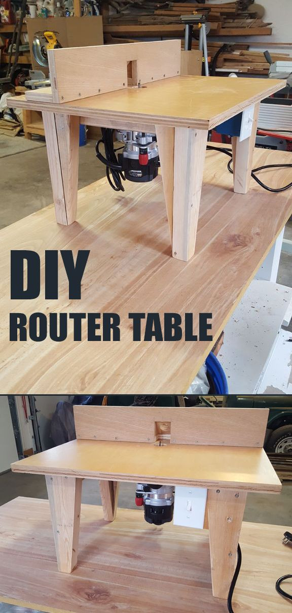 Best ideas about Router Table DIY . Save or Pin 25 best ideas about Router Table on Pinterest Now.