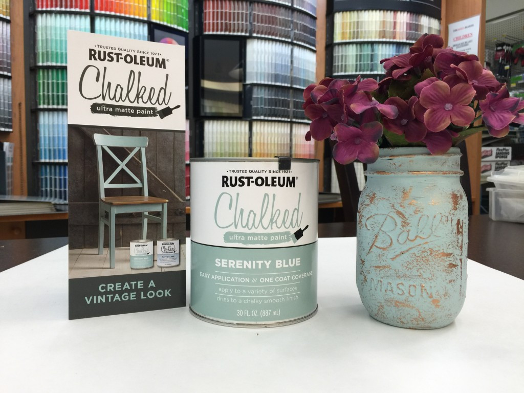 Best ideas about Rustoleum Chalked Paint Colors . Save or Pin DIY Paint Projects Rust Oleum Chalked Now.