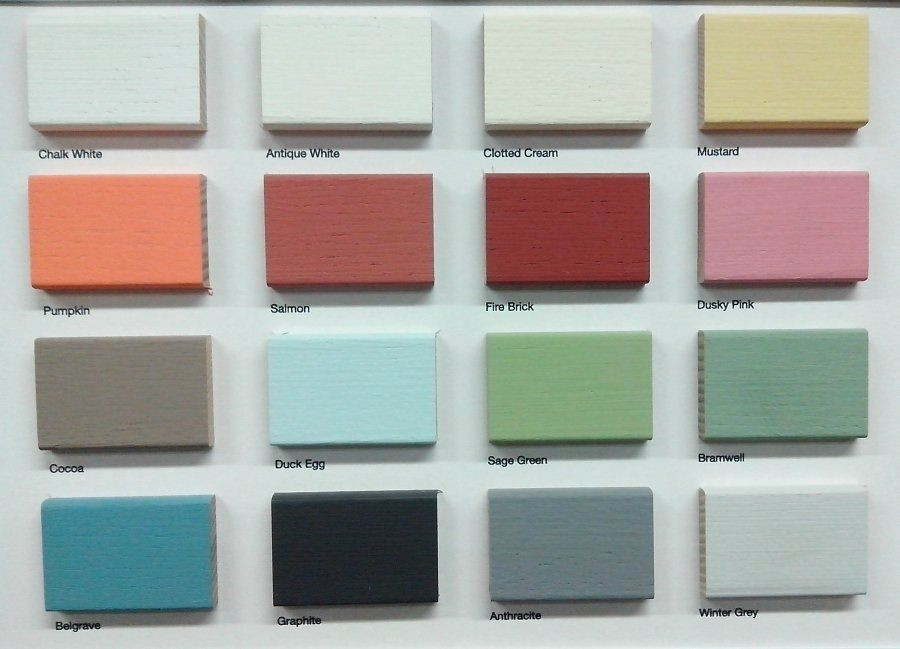 Best ideas about Rustoleum Chalked Paint Colors . Save or Pin rust oleum chalk paint colors Yahoo Search Results Yahoo Now.