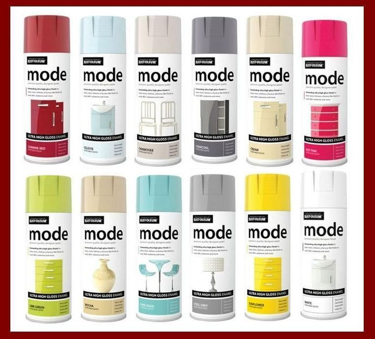 Best ideas about Rustoleum Spray Paint Colors . Save or Pin 8 best Rust Oleum Colors images on Pinterest Now.