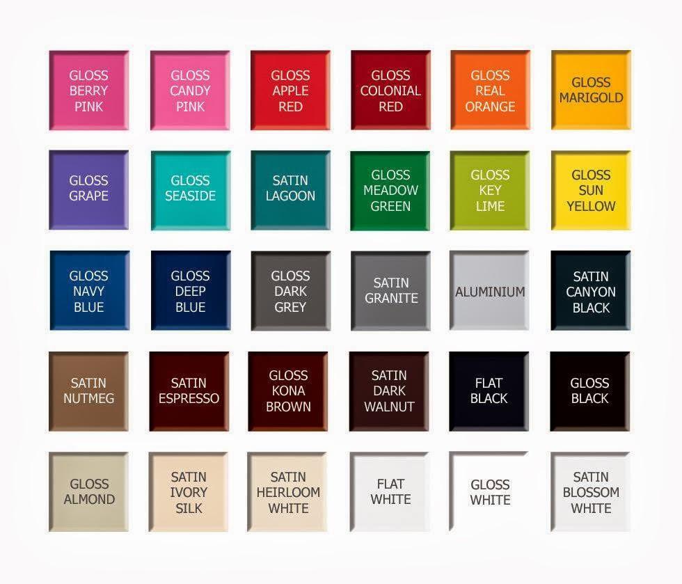 Best ideas about Rustoleum Spray Paint Colors . Save or Pin Impressive Rustoleum Metal Paint Colors 1 Rust Oleum Now.