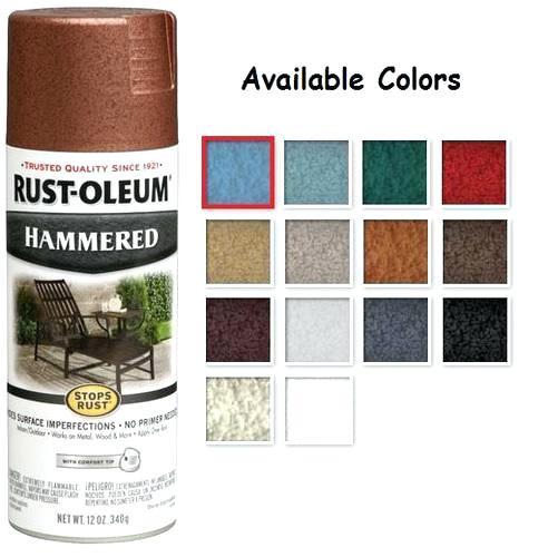 Best ideas about Rustoleum Spray Paint Colors . Save or Pin Spray Paint Color Chart Rustoleum Best Picture Chart Now.