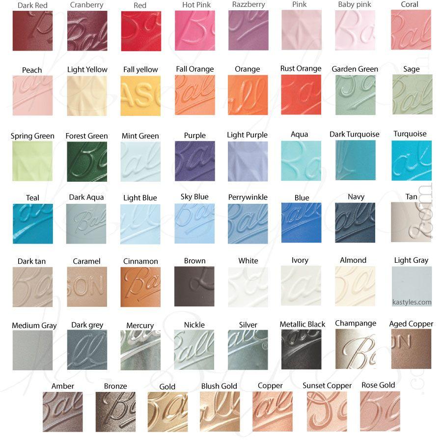 Best ideas about Rustoleum Spray Paint Colors . Save or Pin Rust Oleum vs Valspar vs Krylon Color parison Now.