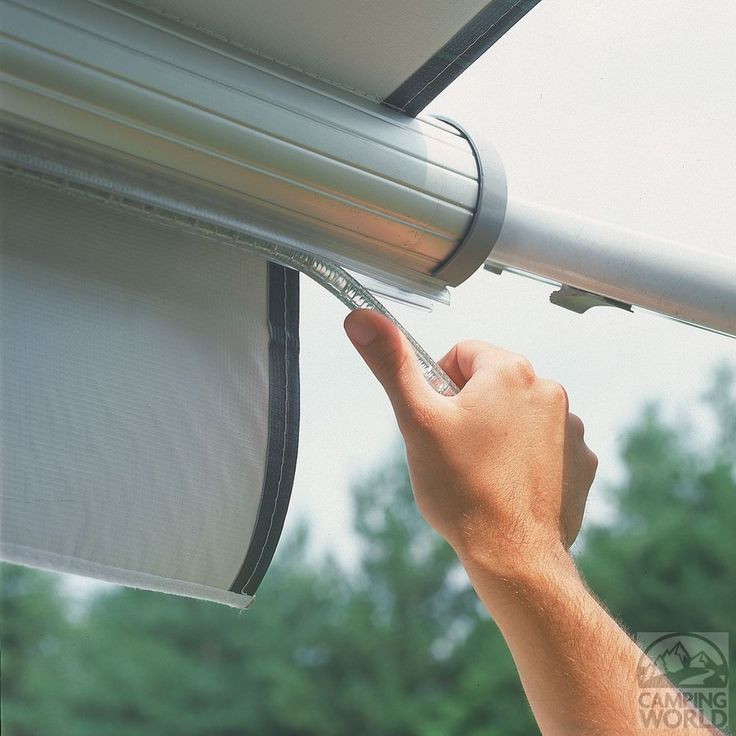 20 Ideas for Rv Awning Lights - Best Collections Ever ...