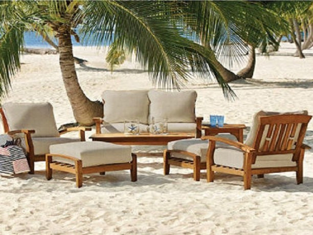 Best ideas about Sams Patio Furniture . Save or Pin Enjoy Outdoor Break With Sams Club Patio Furniture Now.
