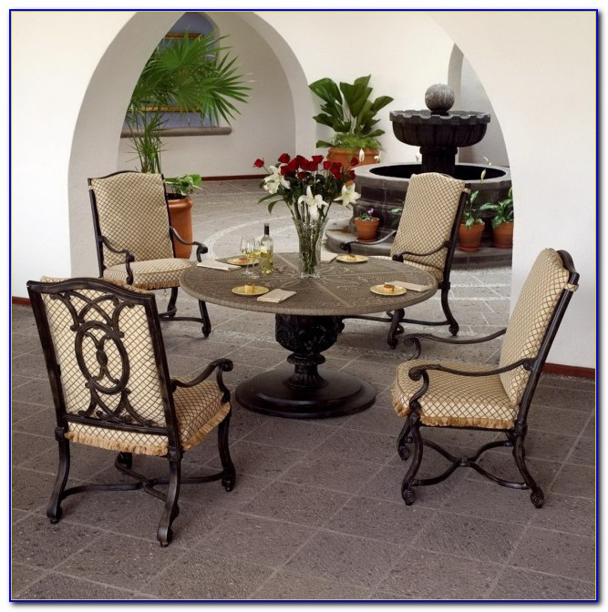 Best ideas about Sams Patio Furniture . Save or Pin Toronto Patio Furniture Sam s Club Patios Home Now.
