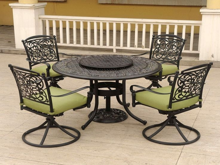 Best ideas about Sams Patio Furniture . Save or Pin 12 best Sams Club Patio Furniture images on Pinterest Now.