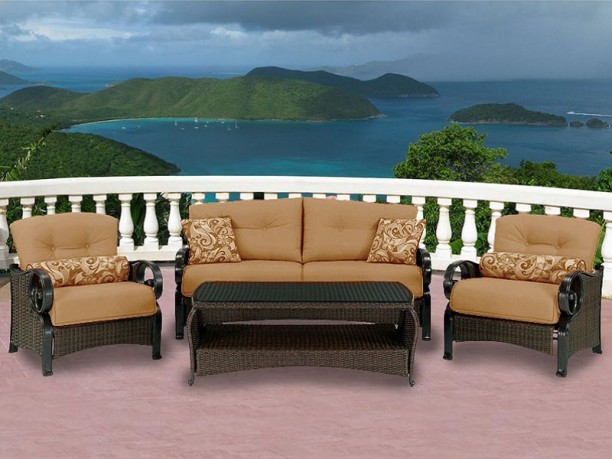 Best ideas about Sams Patio Furniture . Save or Pin Enjoy Outdoor Break With Sams Club Patio Furniture sams Now.