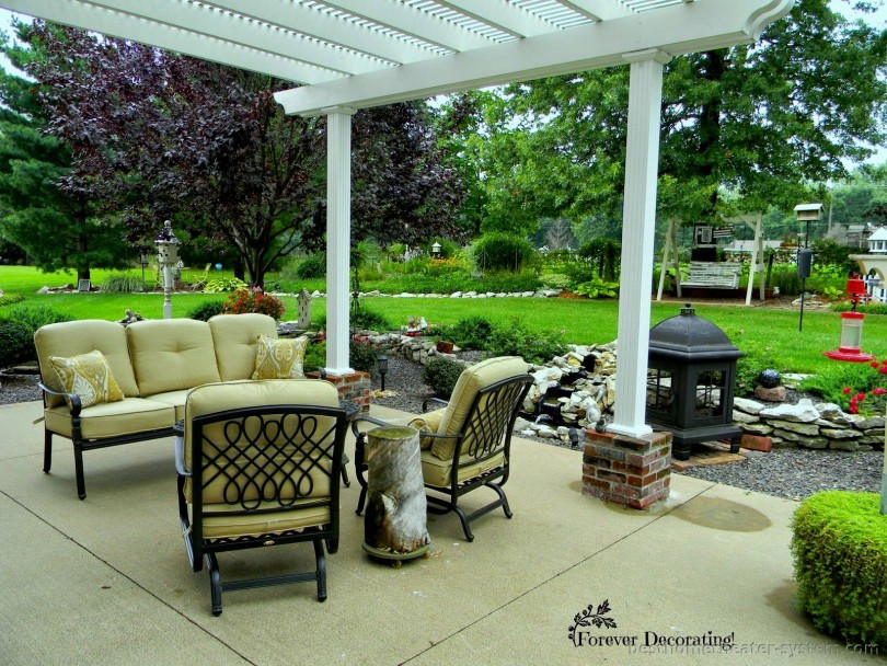 Best ideas about Sams Patio Furniture . Save or Pin Furniture Sams Patio Furniture To Make Your Outdoor Now.