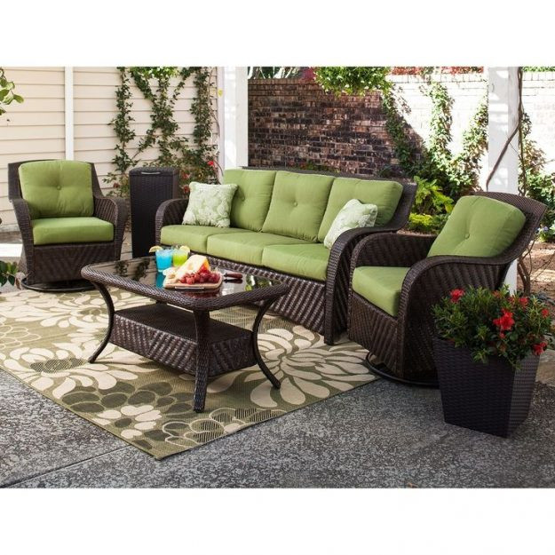 Best ideas about Sams Patio Furniture . Save or Pin Replacement Cushions For Sam S Club Outdoor Furniture Now.
