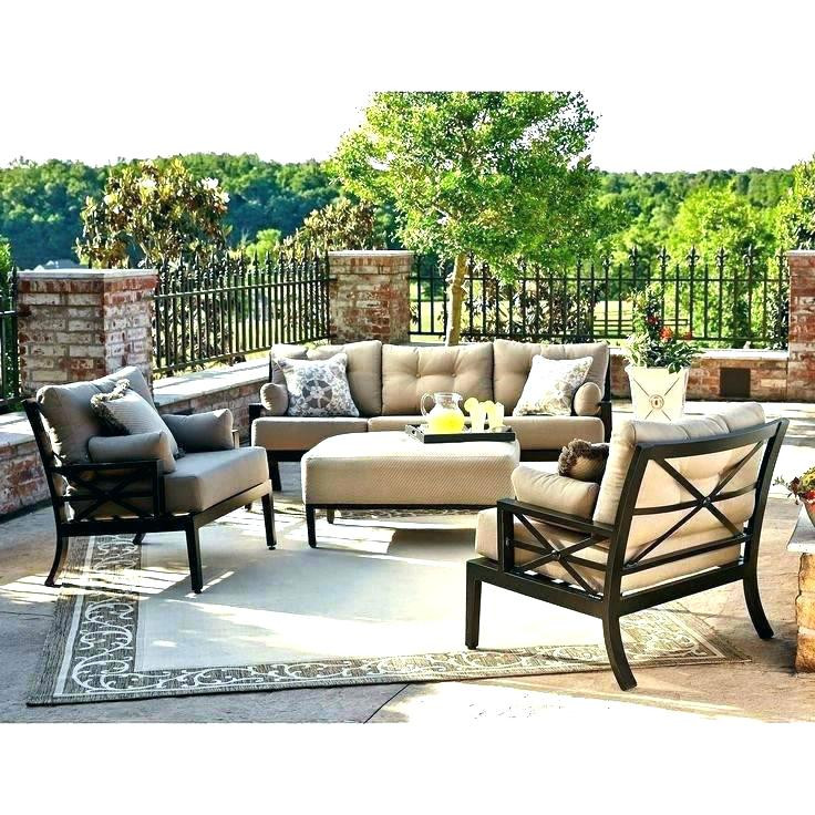 Best ideas about Sams Patio Furniture . Save or Pin Members Mark Patio Furniture Now.